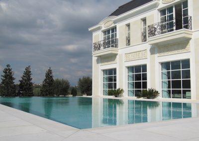 Private House | Tirana